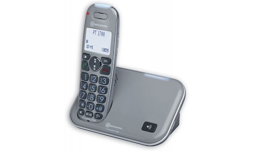 Amplicomms PowerTel 1700 Grey