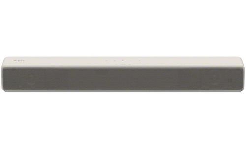 Sony HT-SF201 Cel White