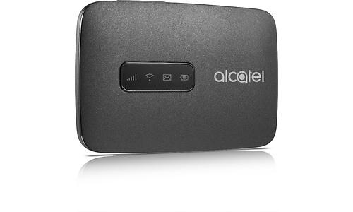 Alcatel LinkZone MW40V Black