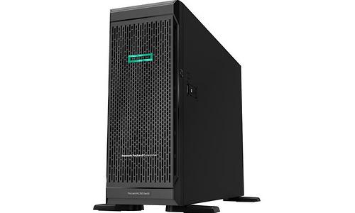HP Enterprise ProLiant ProLiant ML350 Gen10 (877622-421)