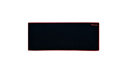 Ducky Flipper Extra R Mouse Pad DPFL16-CEAR1