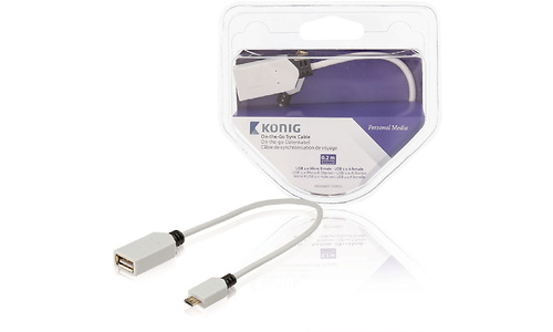 König KNM60515W02