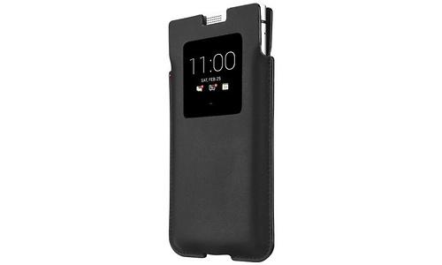 BlackBerry KEYone Smart Pocket Case Black