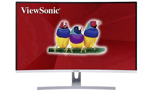 Viewsonic VX3217-2KC
