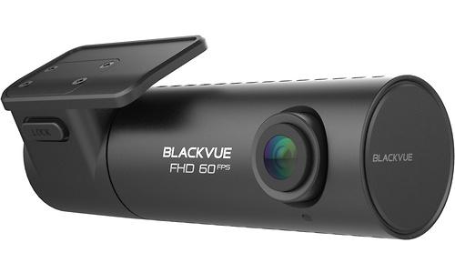 BlackVue DR590-1CH 16GB