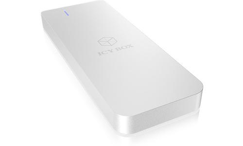 Icy Box IB-188M2