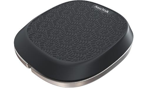 Sandisk iXpand Base 32GB Black