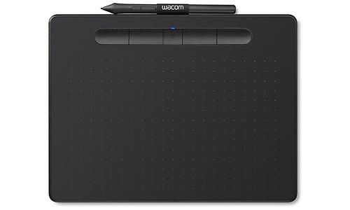 Wacom Intuos M Black CTL-6100WLK-S
