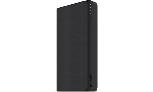 Mophie Powerstation USB-C 20000 Black