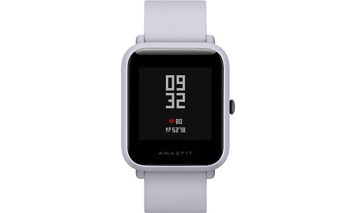 Xiaomi Amazfit Youth Edition White