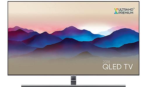 Samsung QE65Q7F (2018)