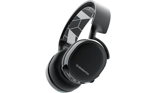 SteelSeries Arctis 3 Bluetooth Gaming