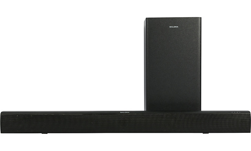 Salora Soundbar SBO880