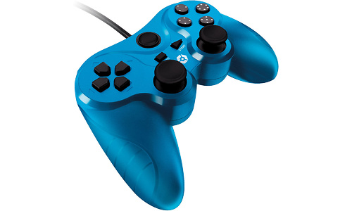 Gioteck VX-3 Gaming Controller PS3