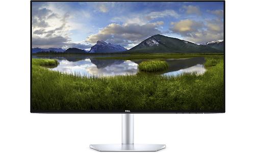 Dell S2419HM