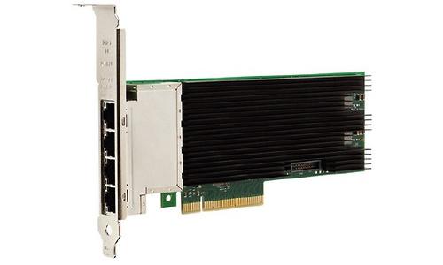 Intel X710-T4