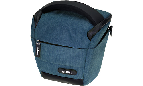Dörr Motion Holster Photo Bag Blue