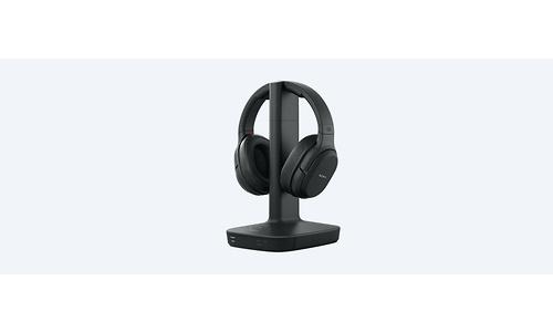 Sony WH-L600 Black