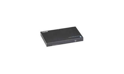 Black Box VX-1003-RX
