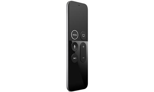 Apple Siri Remote Apple TV 4K G4