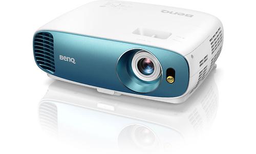 BenQ TK800 White