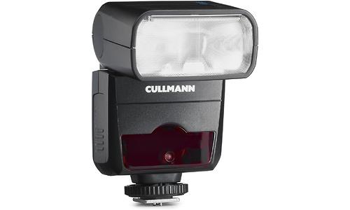Cullmann CUlight FR 36MFT Panasonic/Olympus