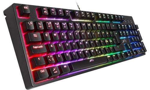 Xtrfy K3 RGB LED (UK)
