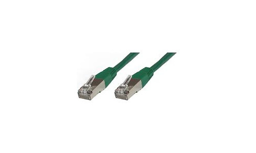 MicroConnect STP6015G