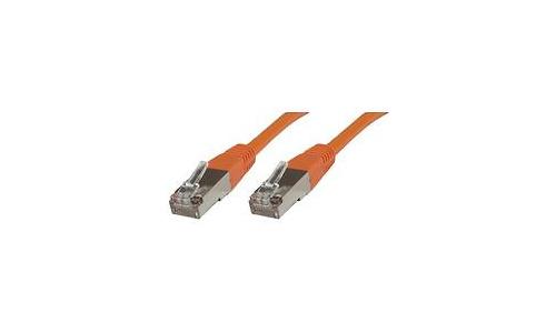 MicroConnect B-FTP603O