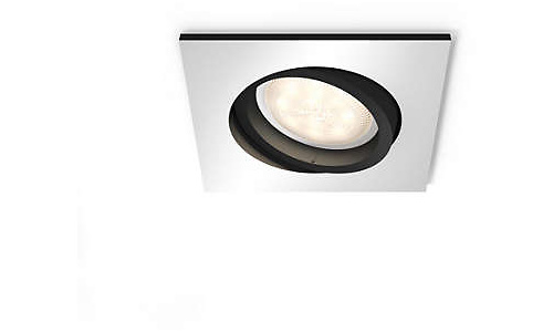 Philips Lighting Hue Milliskin GU10 White