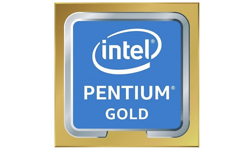Intel Pentium Gold G5500T Tray