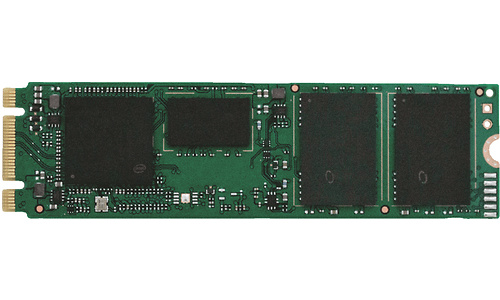 Intel DC S3110 256GB (M.2 2280)