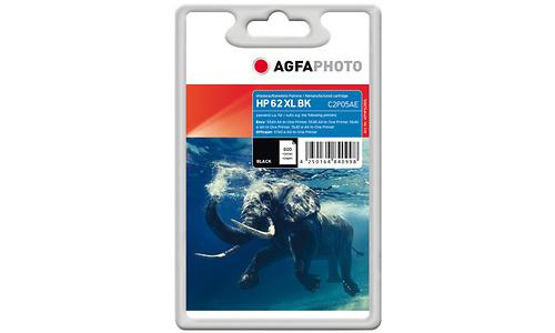 AgfaPhoto APHP62BXL Black