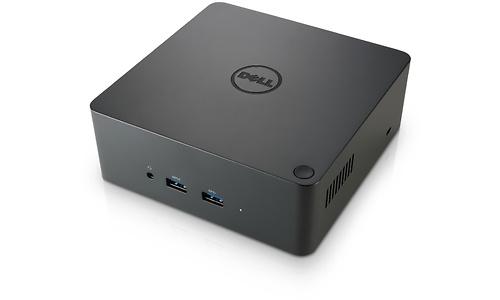 Dell Thunderbolt DockTB16 240W Black