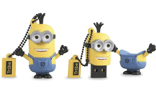Tribe Minions Despicable Me Kevin 16GB