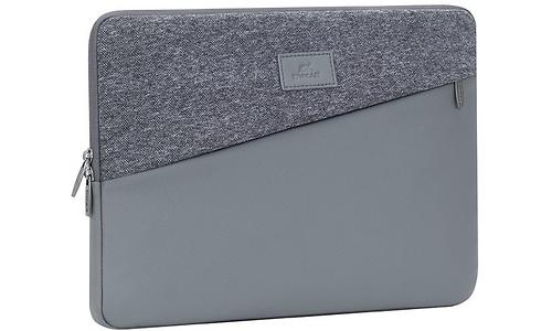 "Rivacase 7903 13.3"" Sleeve Grey"
