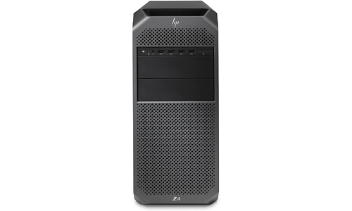 HP Z4 G4 (3MC10EA)