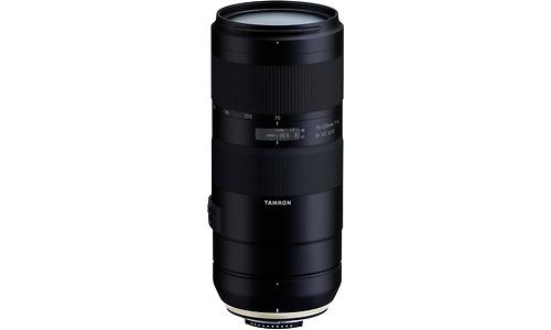 Tamron 70-210mm f/4.0 Di VC USD (Nikon)