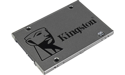 Kingston UV500 960GB