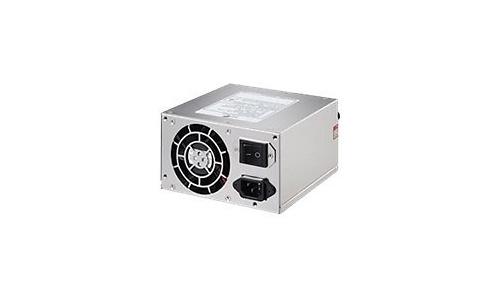Zippy HG2-6400P 400W