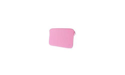 """MW MW 410010 Sleeve 13"""" Pink"""