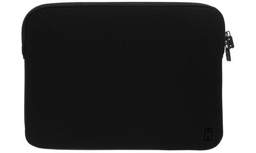 "MW 410047 Sleeve 13"" Black"