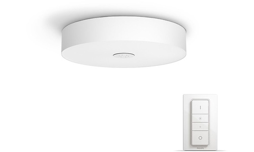 Philips Hue Fair LED White