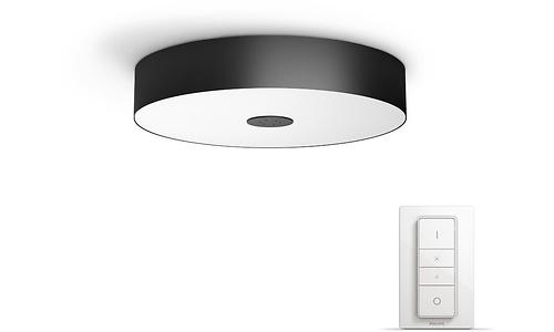 Philips Hue Fair LED Black