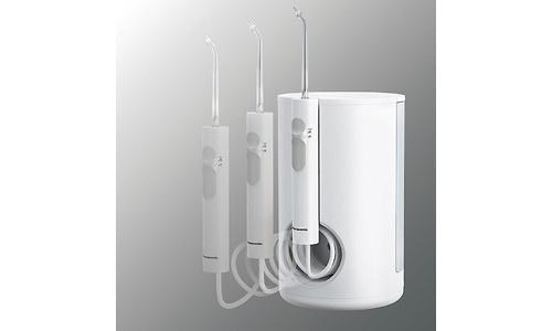 Panasonic EW1611 White