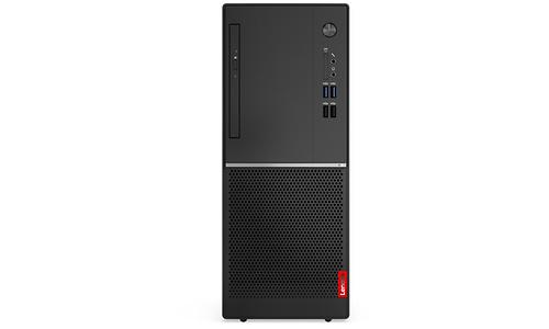 Lenovo ThinkCentre V520-15IKL (10NK006YGE)