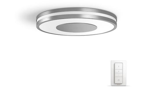 Philips Hue Being Aluminium Silver