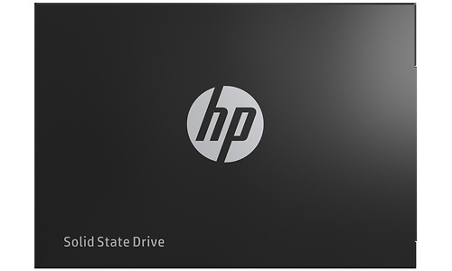HP M700 120GB