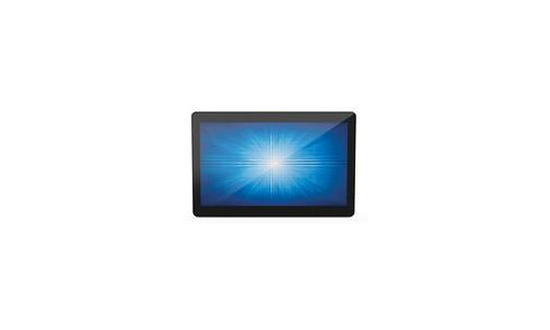 Elo Touch Solutions (E611480)