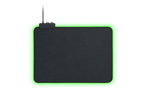 Razer Goliathus Chroma Soft Gaming Mouse Pad Black